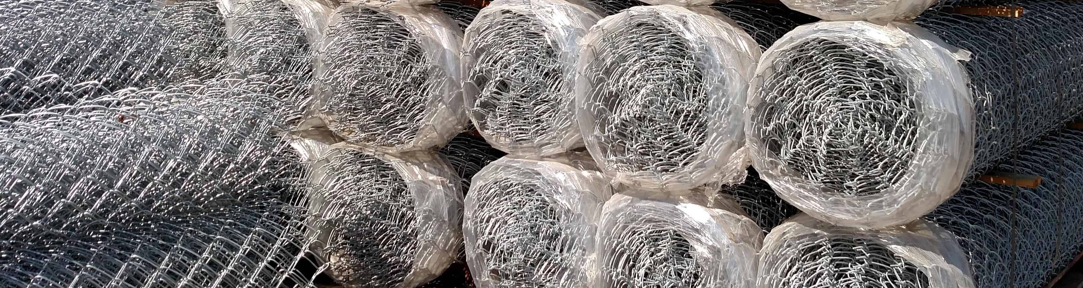 Materials in Riverside and San Bernardino Counties with All Counties Fence and Supply