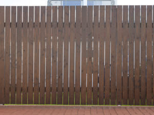 All Counties Fence and Supply Wood Fences in Riverside and San Bernardino Counties